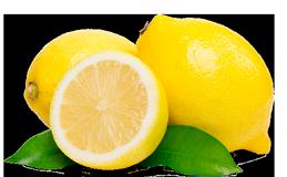 Экстракт лимона